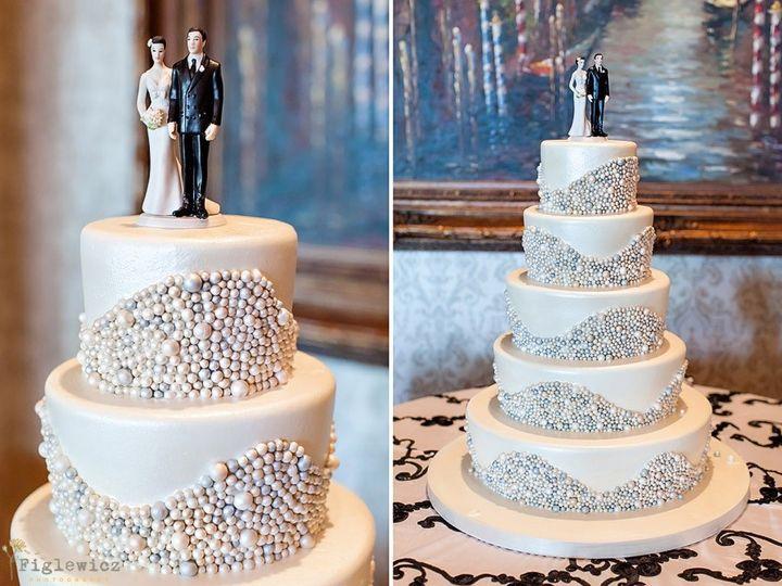 Tmx 1460490242779 0014 Irvine wedding cake