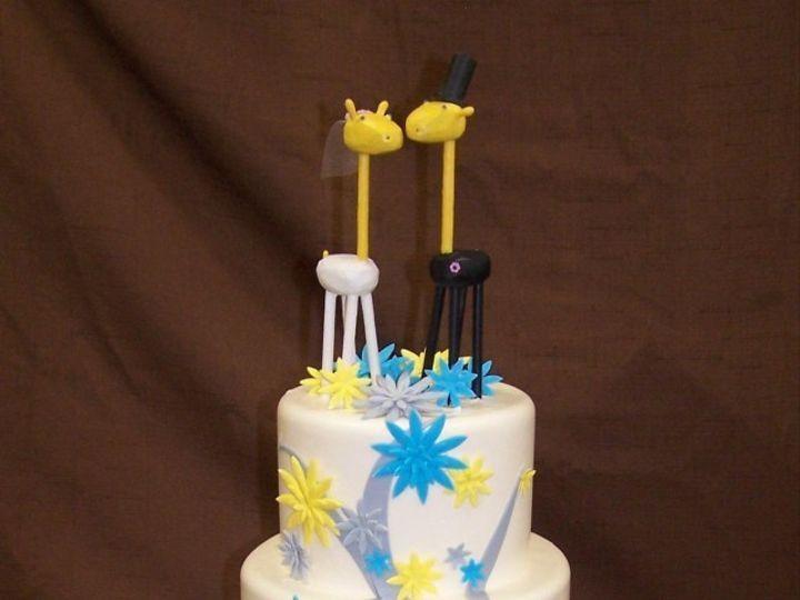 Tmx 1460490256181 0015 1 643x1024 Irvine wedding cake