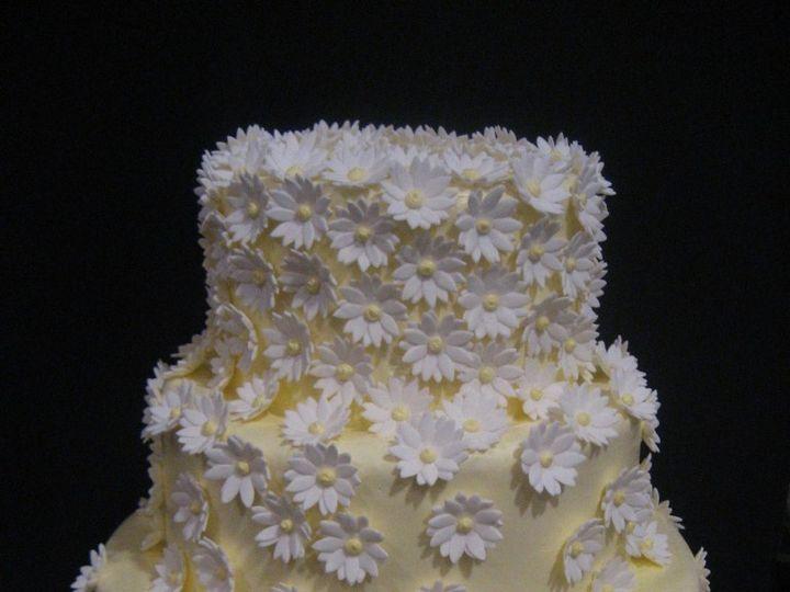Tmx 1460490283085 0017 768x1024 Irvine wedding cake