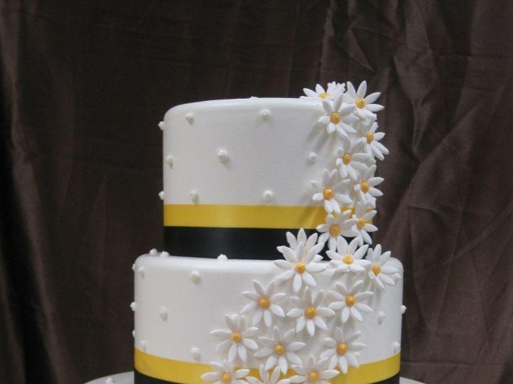 Tmx 1460490498903 Kathy 57 768x1024 Irvine wedding cake