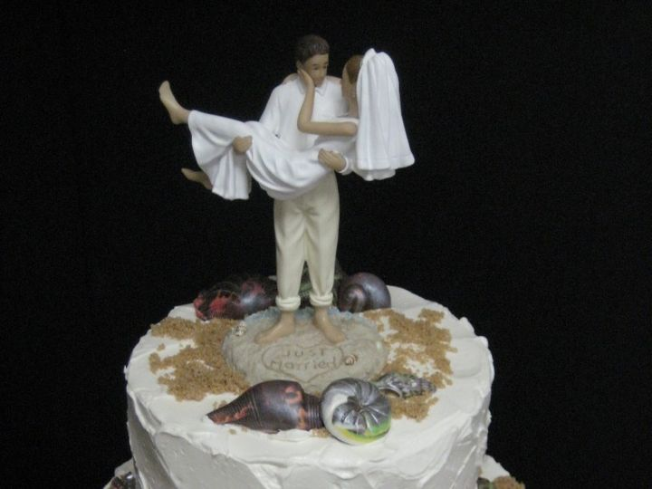 Tmx 1460490512445 Kathy 76 768x1024 Irvine wedding cake