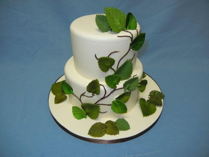 Tmx 1460490528877 Kathy 94 1024x768 Irvine wedding cake