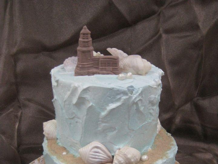 Tmx 1460490707349 Kathy 152 768x1024 Irvine wedding cake