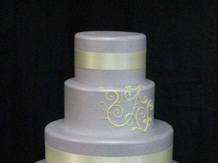 Tmx 1460490765685 Kathy 169 768x1024 Irvine wedding cake