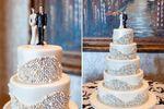 Heavenly Bite Bakery image