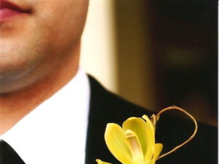 Tmx 1200069879562 Aboutus Leawood wedding florist