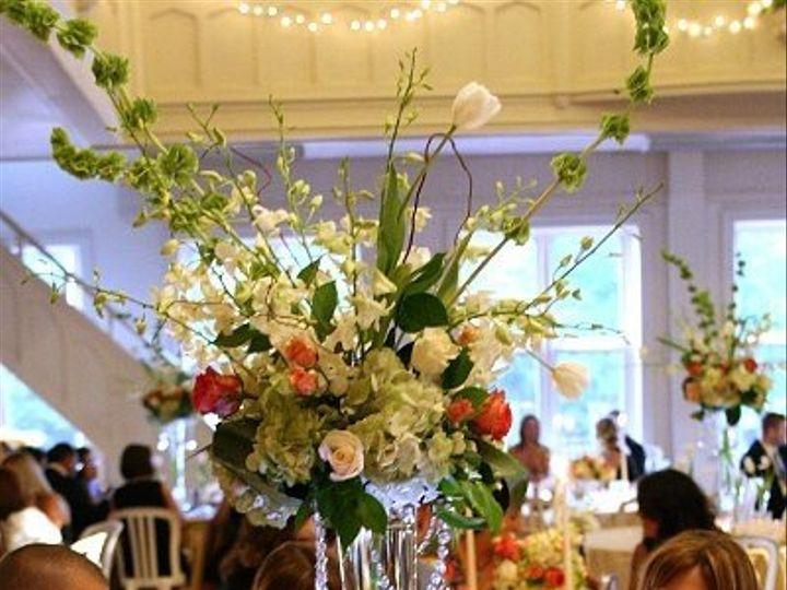 Tmx 1200070913296 Svarez0409 Leawood wedding florist