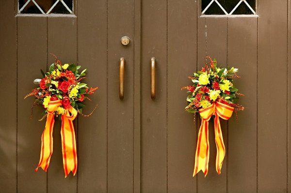 Tmx 1200071095125 Juneweddings Leawood wedding florist