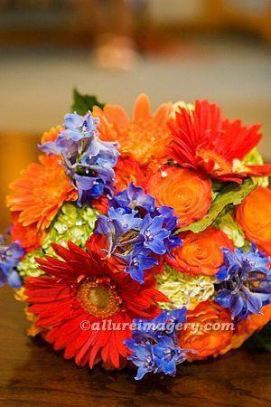 Tmx 1200071832515 L47 Leawood wedding florist