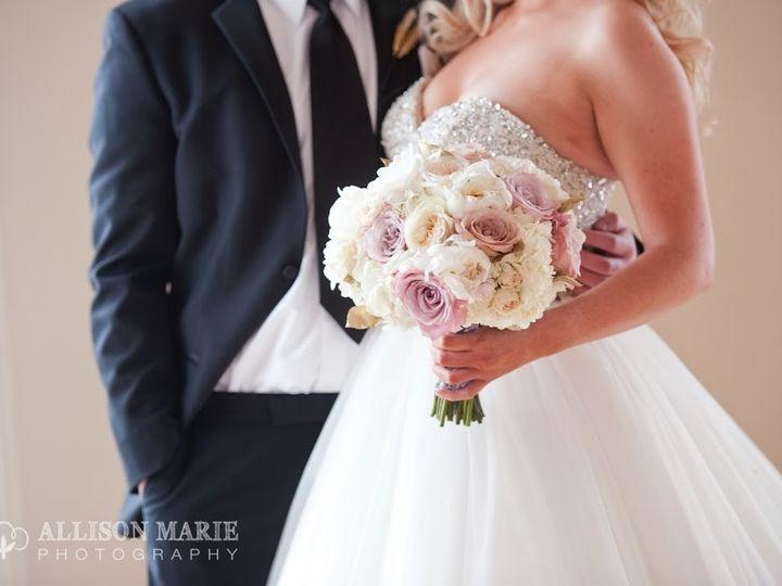 Tmx 1447258915599 Tyleramanda0255 Leawood wedding florist