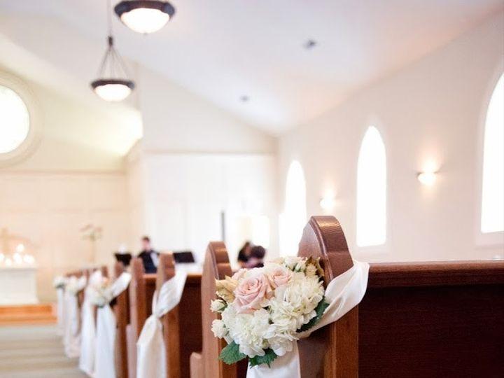 Tmx 1447258929223 Tyleramanda0513 Leawood wedding florist