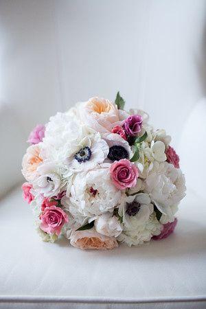 Tmx 1447258996560 Cassandra Castaneda Photography 13 M Leawood wedding florist