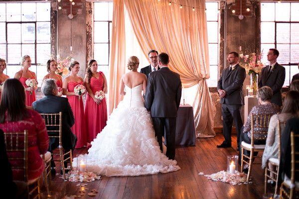 Tmx 1447259045316 Cassandra Castaneda Photography 124 M Leawood wedding florist