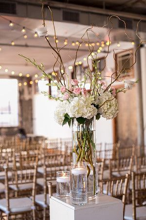 Tmx 1447259054969 Cassandra Castaneda Photography 97 M Leawood wedding florist