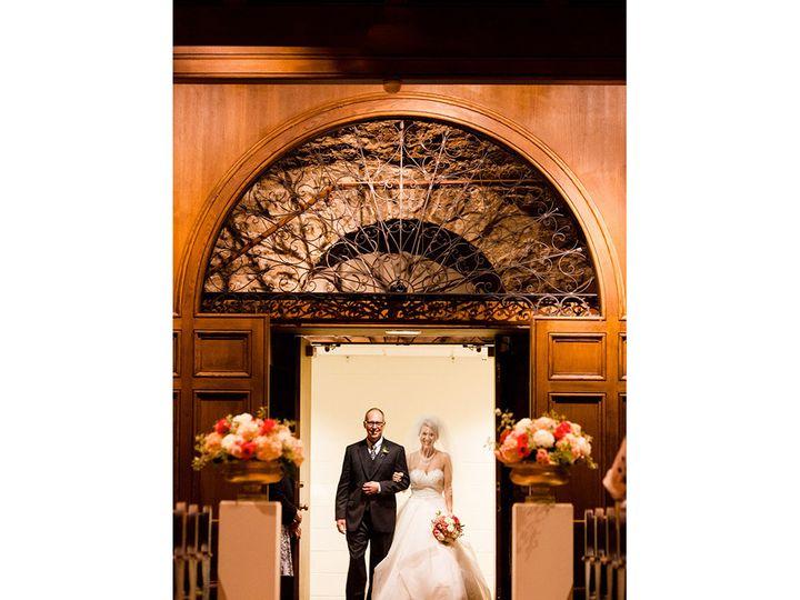 Tmx 1447259074342 Annienathanwdblog20 Leawood wedding florist