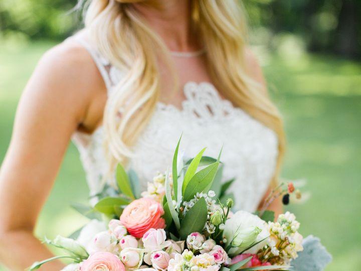Tmx 1447259098230 Alea Lovely Wedding 140 Leawood wedding florist