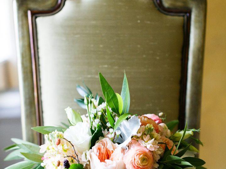 Tmx 1447259119923 Alea Lovely Wedding 18 Leawood wedding florist