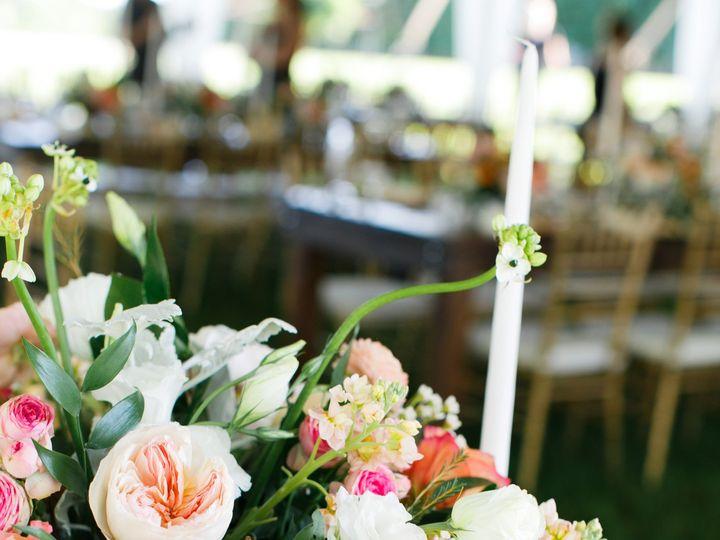 Tmx 1447259167486 Alea Lovely Wedding 336 Leawood wedding florist