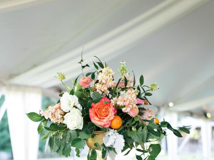 Tmx 1447259216553 Alea Lovely Wedding 420 Leawood wedding florist