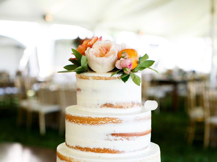 Tmx 1447259260196 Alea Lovely Wedding 331 Leawood wedding florist