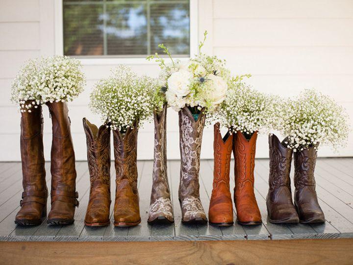 Tmx 1447259276697 Luishannah02 Leawood wedding florist