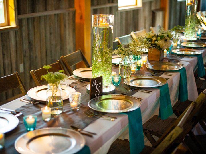 Tmx 1447259289545 Luishannah16 Leawood wedding florist