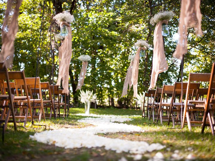 Tmx 1447259295759 Luishannah07 Leawood wedding florist