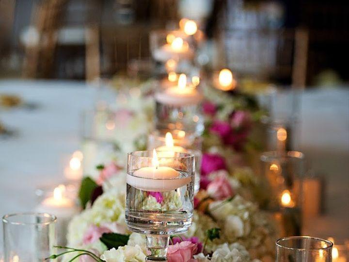 Tmx 1447259301925 Slideshow086 Leawood wedding florist