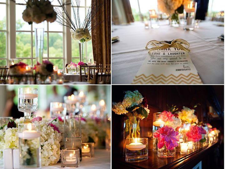 Tmx 1447259307374 Slideshow087 Leawood wedding florist