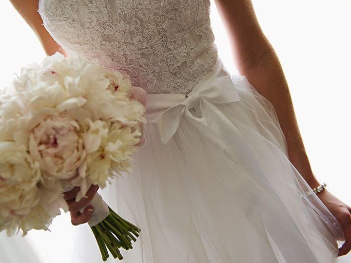 Tmx 1447259313102 Slideshow019 Leawood wedding florist