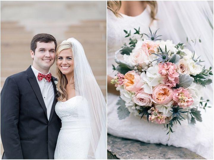 Tmx 1447259444330 2015 04 190052 Leawood wedding florist