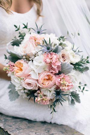 Tmx 1447259454402 Cassandra Castaneda Photography 307 Of 706 M Leawood wedding florist