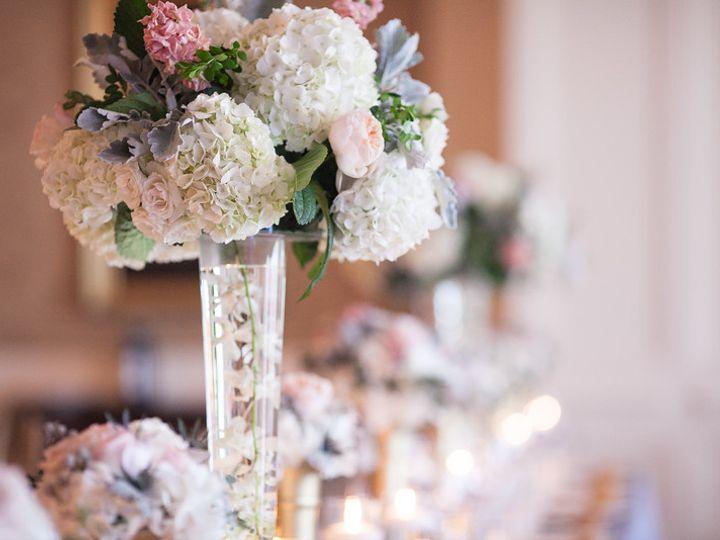 Tmx 1447259469876 Cassandra Castaneda Photography 381 Of 706 L Leawood wedding florist