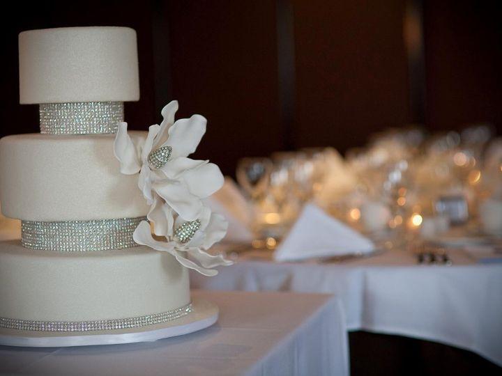 Tmx 1355849091752 3271905408925312531677441000o Brooklyn wedding cake