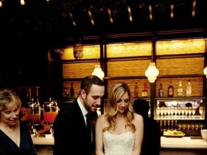 Tmx 1355849108087 467226 Brooklyn wedding cake