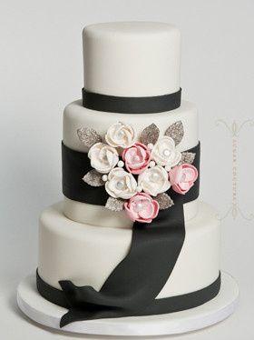 Tmx 1383086959477 Christy Edi Brooklyn wedding cake