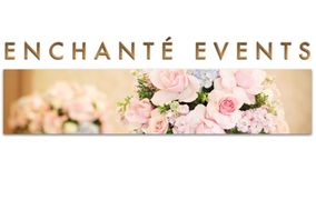 Enchanté Events