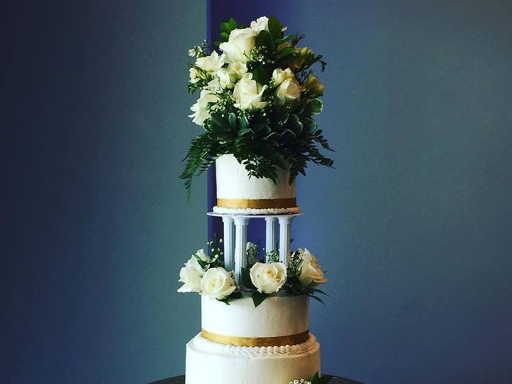 Tmx Art Among The Flowers 04 51 939221 1566300156 Palm Coast, FL wedding florist