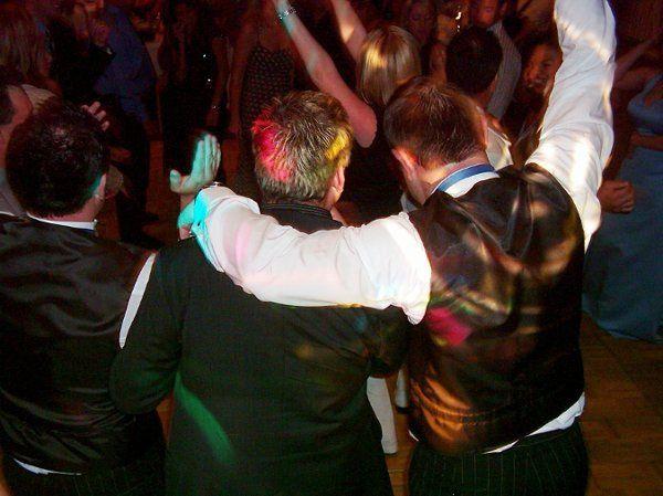 Tmx 1213991428465 Weddparty Tinley Park wedding
