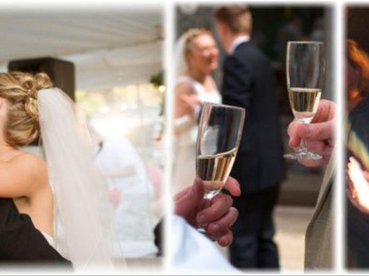 Tmx 1352916825083 Weddingheader Tinley Park wedding