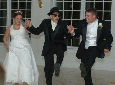 Tmx 1352916841502 KnotPicture Tinley Park wedding