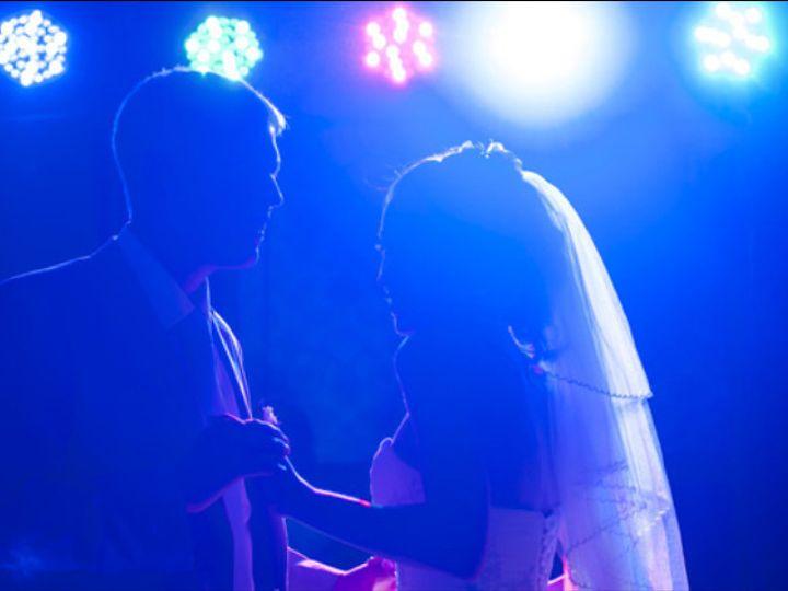 Tmx 1466437428613 Yelp 1 Tinley Park wedding