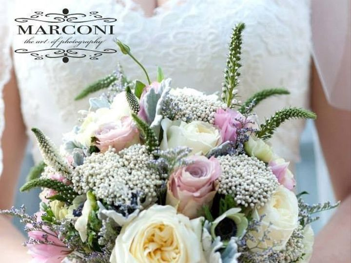 Tmx 1398717371010 Erin Brida Bayville, New Jersey wedding florist