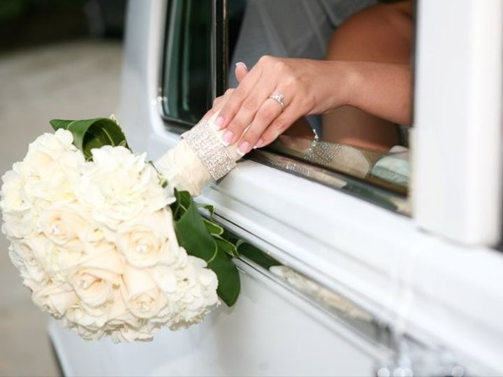 Tmx 1398718025792 336104537571701017089738 Bayville, New Jersey wedding florist