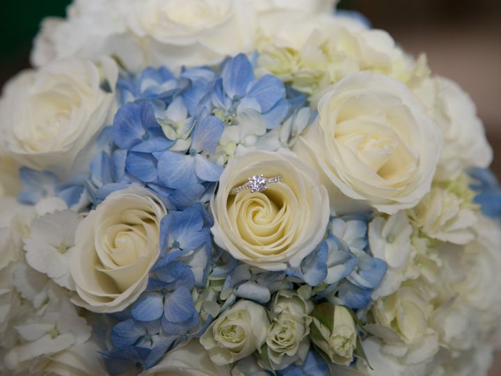 Tmx 1398951323608 0019thomas3.8.1 Bayville, New Jersey wedding florist