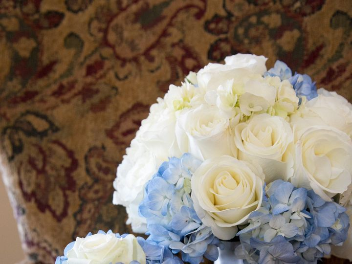 Tmx 1398951477020 0039thomas3.8.1 Bayville, New Jersey wedding florist