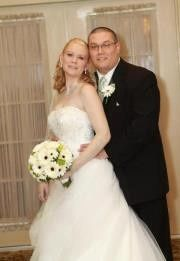 Tmx 1403728345067 52228710150735358145102927584434n Bayville, New Jersey wedding florist