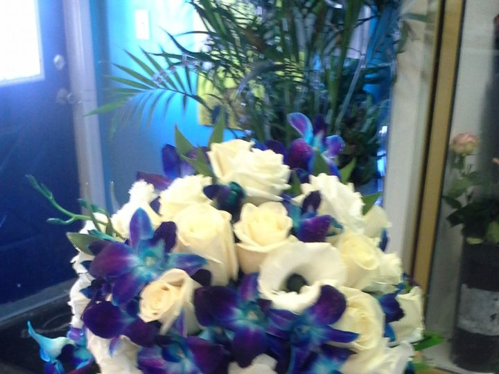 Tmx 1431711298756 2015 03 06 14.37.40 Bayville, New Jersey wedding florist
