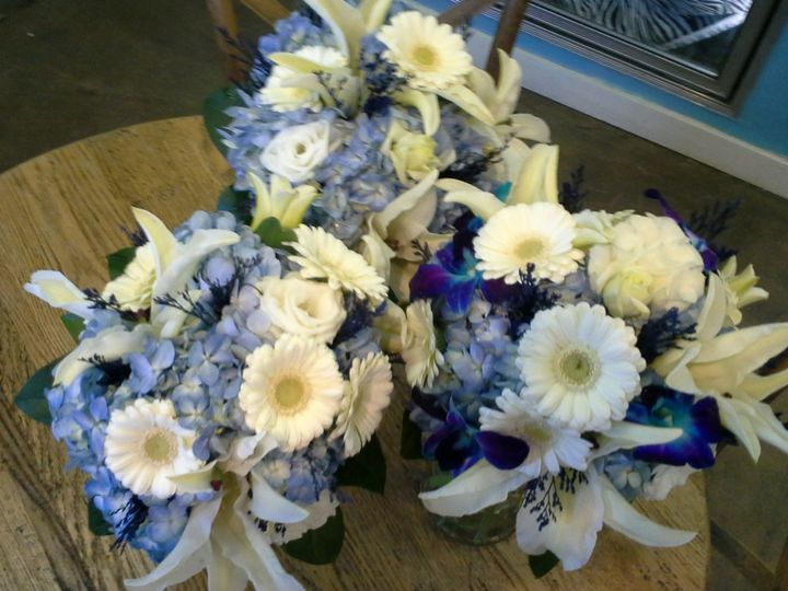 Tmx 1431711328326 2015 03 06 15.42.10 Bayville, New Jersey wedding florist