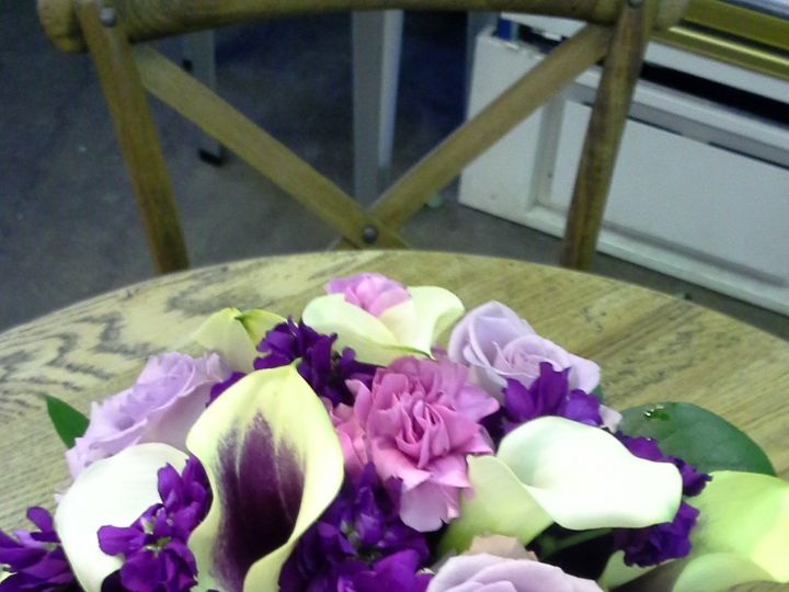 Tmx 1431711428505 2015 03 06 17.32.33 Bayville, New Jersey wedding florist